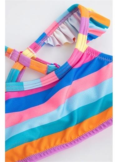 Penti Bikini Renkli